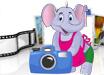 Примите участие в фотоконкурсе «Первый раз» от марки BabySpeci и получите призы!