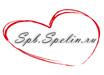 Интернет-магазин «SPELIN» теперь и в Санкт-Петербурге!