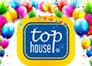 TOP HOUSE 10 лет на российском рынке 2005-2015 гг.