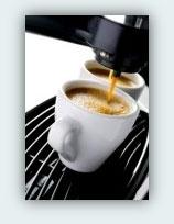 профилактический осмотр кофемолки