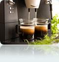 Как ухаживать за кофемашиной.